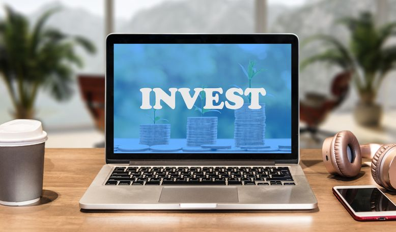 Small budget investment ideas you can do yourself
