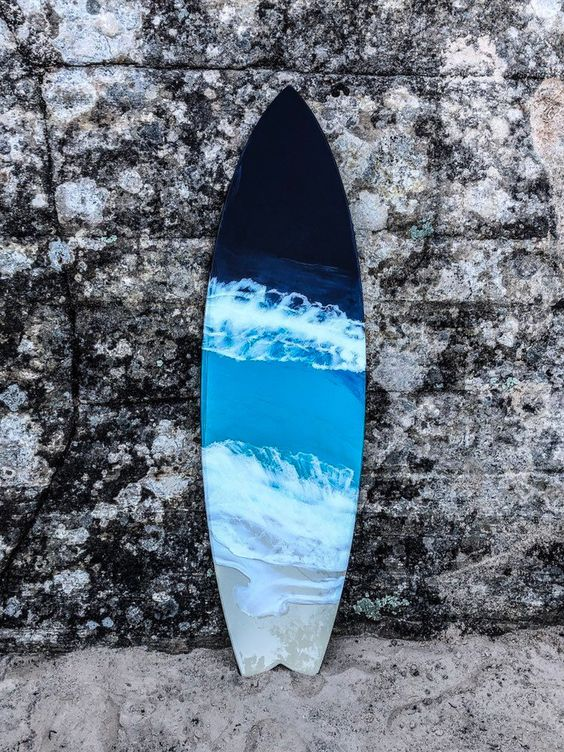 Know Which Surfboard to Bring to Your Surf Holidays!