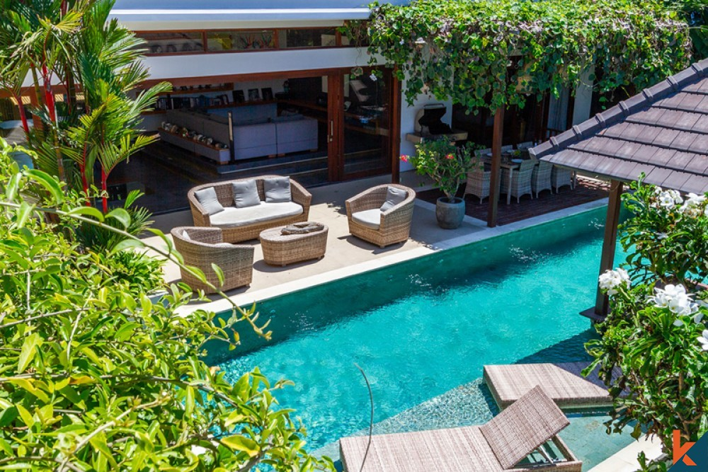 Add title Foolproof Guide for Starting Villa Bali Business