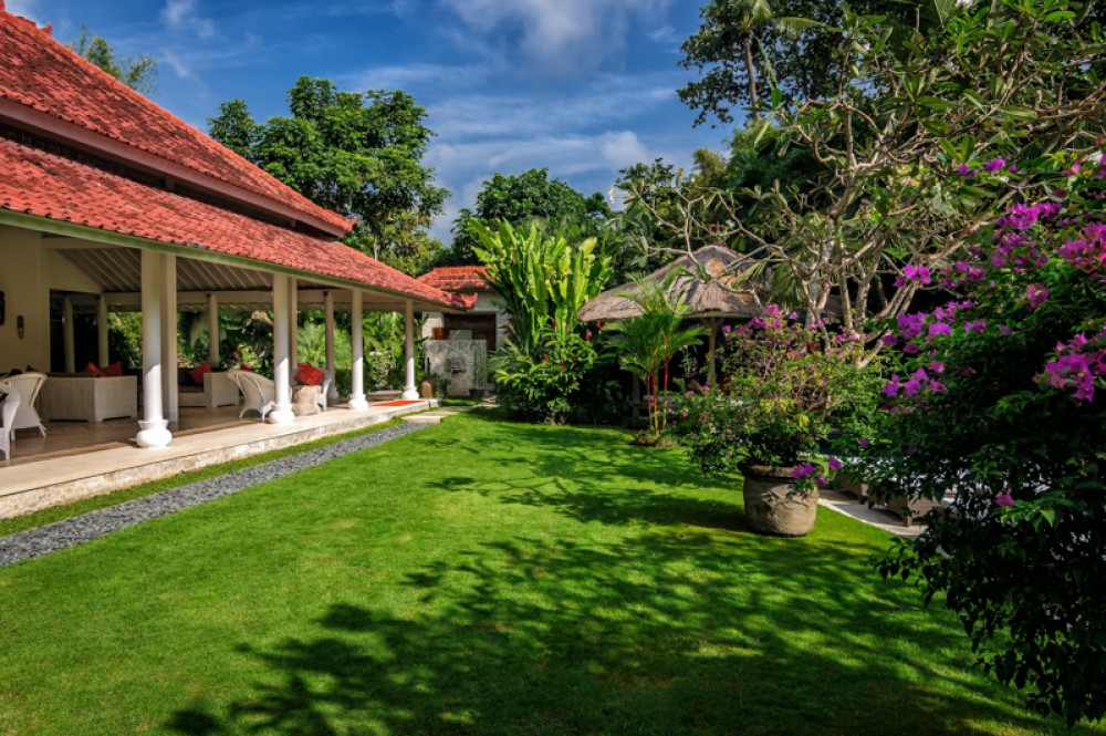 How to Sell Your Real Estate Bali Seminyak Right