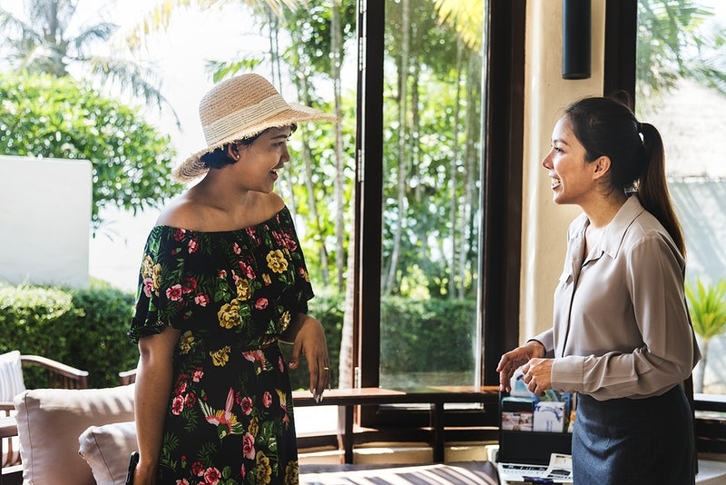 Why Guests Experience is Vital for Your Villa Seminyak