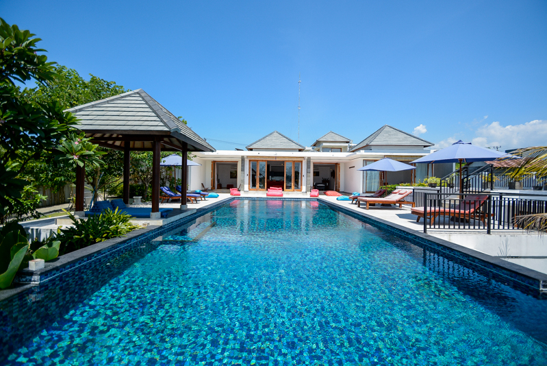 Reopening Your Luxury Villa Canggu Bali- Owners Complete Guide