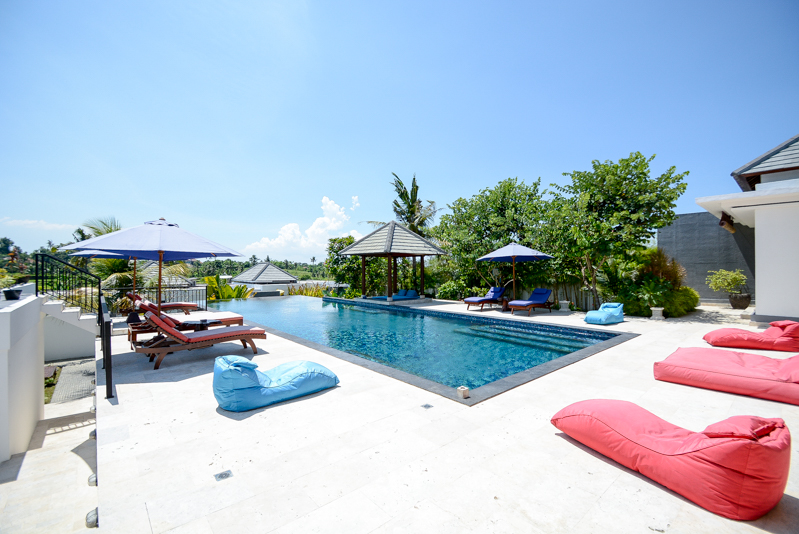 Setting A Reopening Date for Your Canggu Villas